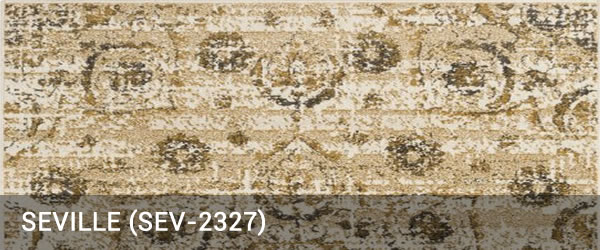 SEVILLE-SEV-2327-Rug Outlet USA