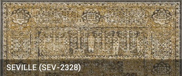 SEVILLE-SEV-2328-Rug Outlet USA