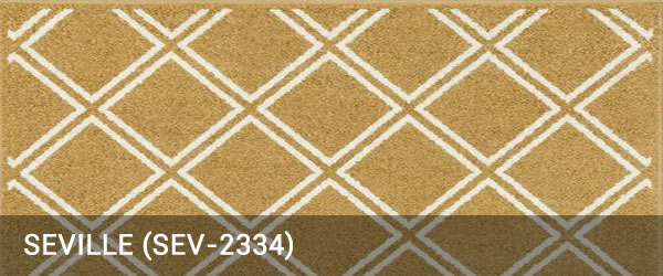 SEVILLE-SEV-2334-Rug Outlet USA