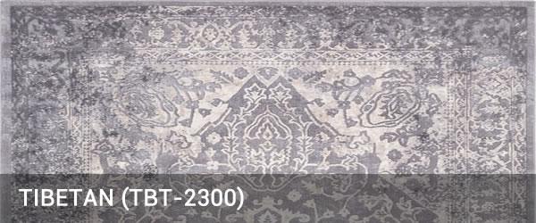 TIBETAN-TBT-2300-Rug Outlet USA