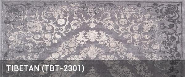 TIBETAN-TBT-2301-Rug Outlet USA