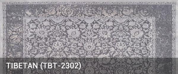 TIBETAN-TBT-2302-Rug Outlet USA