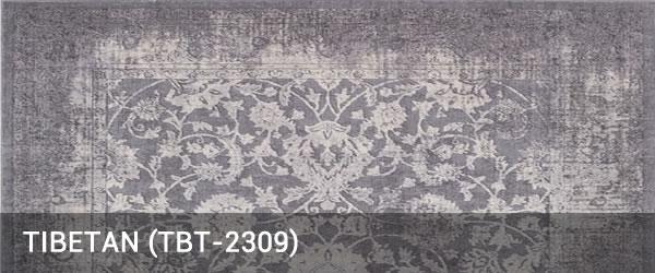TIBETAN-TBT-2309-Rug Outlet USA