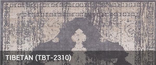 TIBETAN-TBT-2310-Rug Outlet USA
