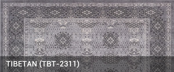 TIBETAN-TBT-2311-Rug Outlet USA