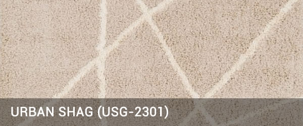 UrbanShag-USG-2301-Rug Outlet USA