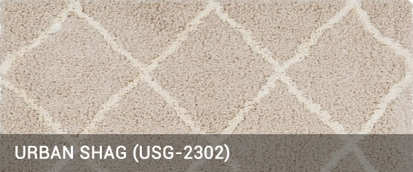UrbanShag-USG-2302-Rug Outlet USA