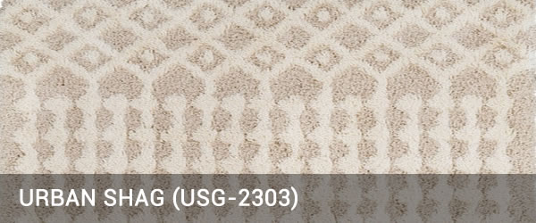UrbanShag-USG-2303-Rug Outlet USA
