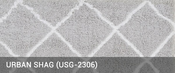 UrbanShag-USG-2306-Rug Outlet USA