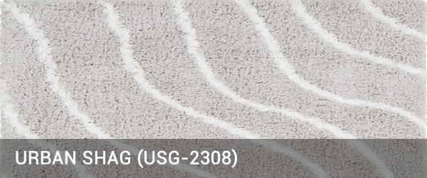 UrbanShag-USG-2308-Rug Outlet USA
