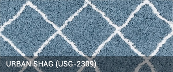 UrbanShag-USG-2309-Rug Outlet USA