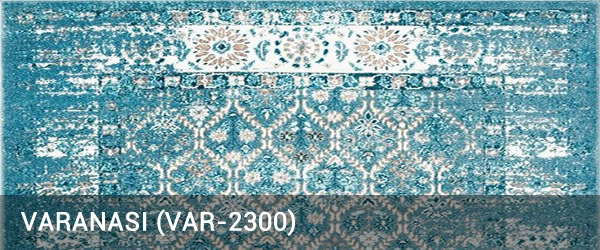 Varanasi-VAR-2300-Rug Outlet USA