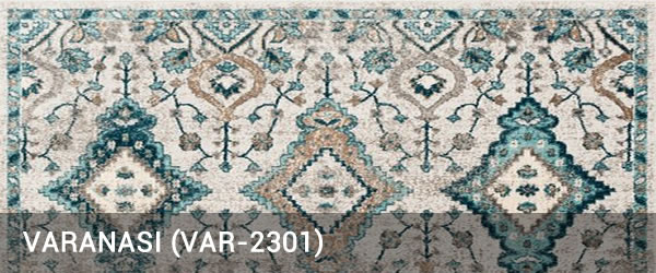 Varanasi-VAR-2301-Rug Outlet USA