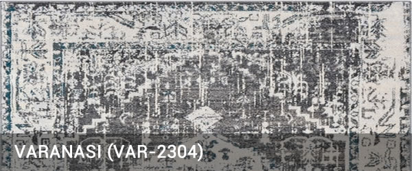 Varanasi-VAR-2304-Rug Outlet USA