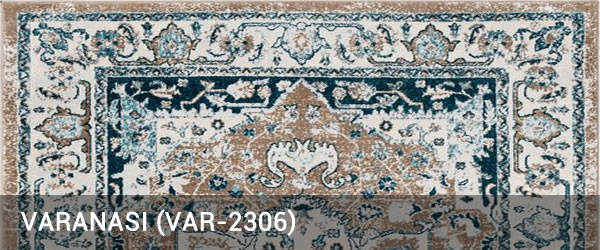 Varanasi-VAR-2306-Rug Outlet USA