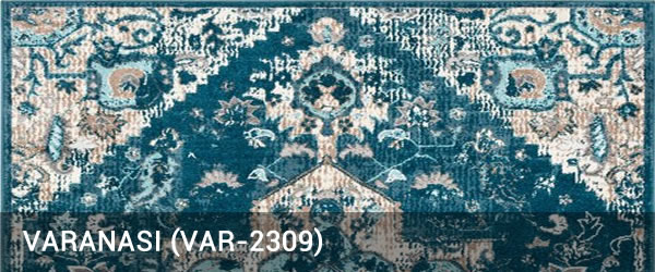 Varanasi-VAR-2309-Rug Outlet USA