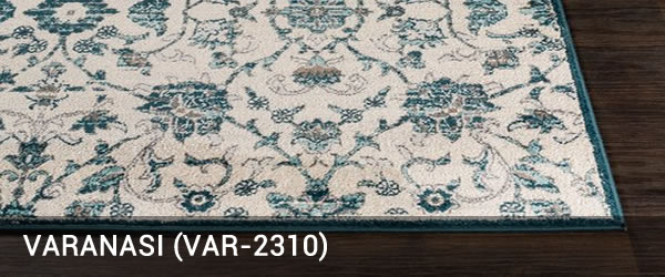 Varanasi-VAR-2310-Rug Outlet USA