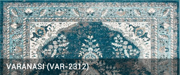 Varanasi-VAR-2312-Rug Outlet USA