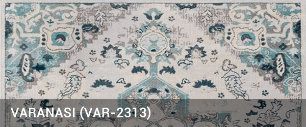 Varanasi-VAR-2313-Rug Outlet USA