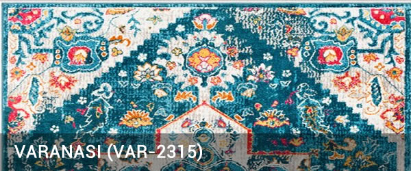 Varanasi-VAR-2315-Rug Outlet USA