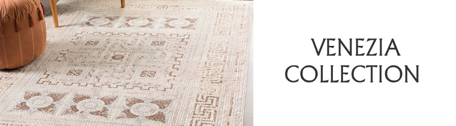 Venezia-Updated Traditional-Collection-Rug Outlet USA
