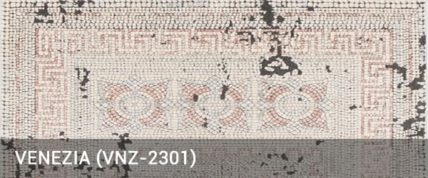 Venezia-VNZ-2301-Rug Outlet USA