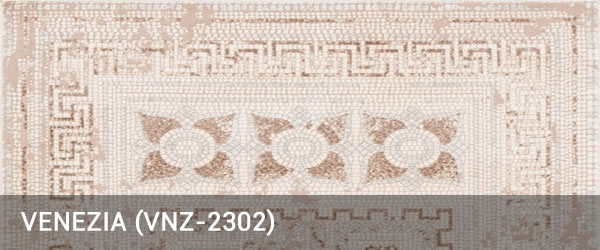 Venezia-VNZ-2302-Rug Outlet USA