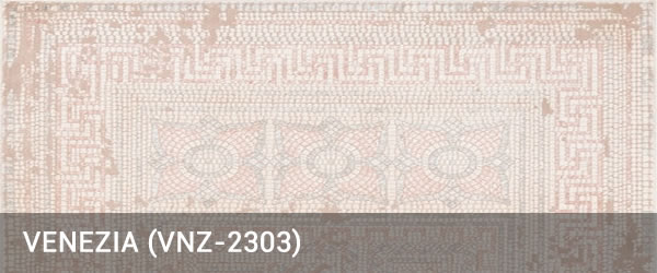 Venezia-VNZ-2303-Rug Outlet USA