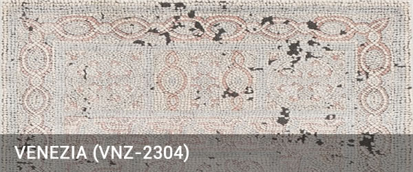 Venezia-VNZ-2304-Rug Outlet USA