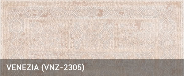 Venezia-VNZ-2305-Rug Outlet USA