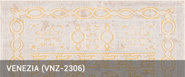 Venezia-VNZ-2306-Rug Outlet USA