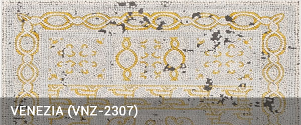 Venezia-VNZ-2307-Rug Outlet USA