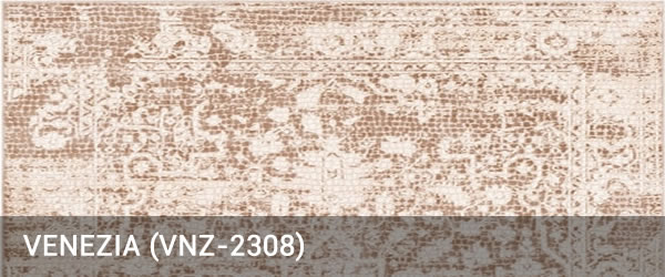 Venezia-VNZ-2308-Rug Outlet USA