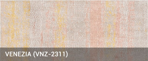 Venezia-VNZ-2311-Rug Outlet USA