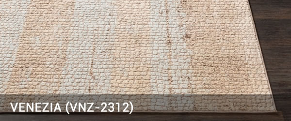 Venezia-VNZ-2312-Rug Outlet USA