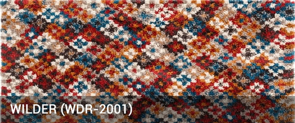 WILDER-WDR-2001-Rug Outlet USA
