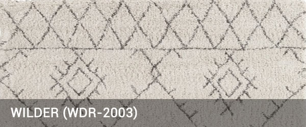 WILDER-WDR-2003-Rug Outlet USA