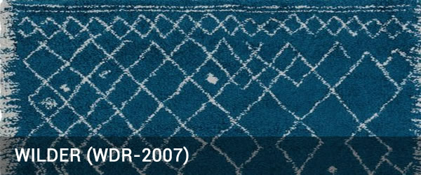 WILDER-WDR-2007-Rug Outlet USA