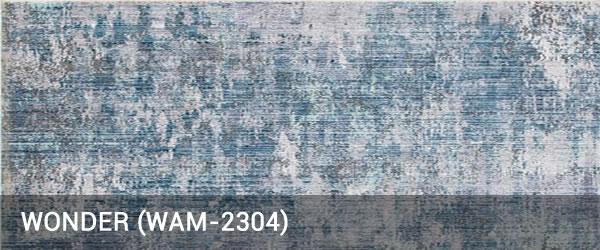WONDER-WAM-2304-Rug Outlet USA
