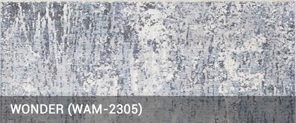 WONDER-WAM-2305-Rug Outlet USA