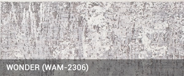 WONDER-WAM-2306-Rug Outlet USA